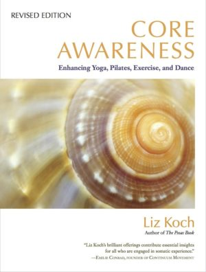 Core Awareness Book